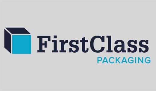 first-class-packaging